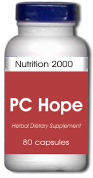 Colon Life Detox Mercury Essiac Formula Herbal Tea